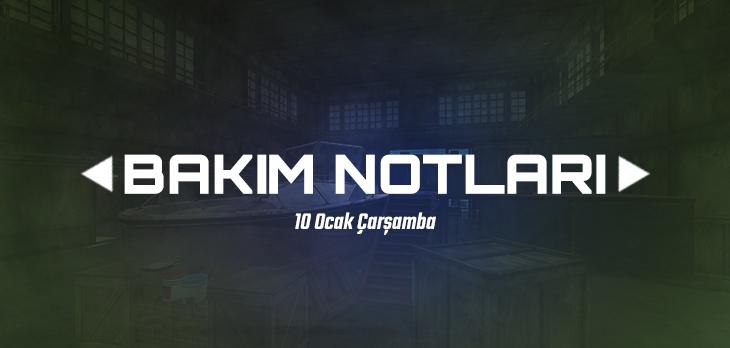 bakim_notlar%C4%B1_rb(2).jpg